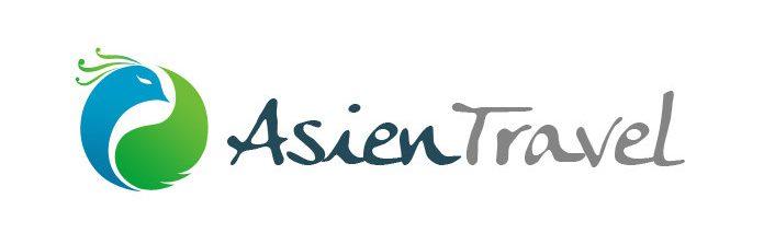 Tilbud Asien Travel